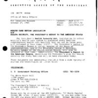 http://clintonlibrary.gov/assets/storage2/HCTF/20060885F5/Box-14/42-t-12093633-20060885F-Seg5-014-004-2015.pdf