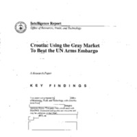 http://clintonlibrary.gov/assets/storage/Research-Digital-Library/Declassified/Bosnia-Declass/1995-05-01B-Office-of-Resources-Trade-and-Technology-Paper-re-Croatia-Using-the-Gray-Market.pdf