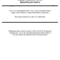 http://clintonlibrary.gov/assets/storage2/HCTF/20060885F5/Box-36/42-t-12093090-20060885F-Seg5-036-010-2015.pdf