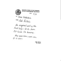 [Miscellaneous Health Care Documents] [3]
