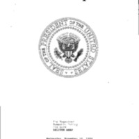 http://clintonlibrary.gov/assets/storage2/hctf/20060885F1/Box_056/42-t-12092985-20060885F-Seg1-056-007-2015.pdf