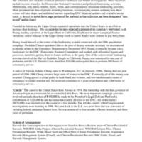 http://storage.lbjf.org/clinton/finding_aids/2008-0825-F.pdf