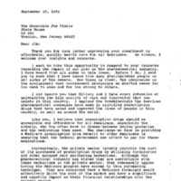 http://clintonlibrary.gov/assets/storage/Research-Digital-Library/dpc/jennings-hsa/Box-040/647904-september-1993-hsa-6.pdf