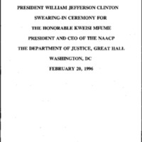 http://clintonlibrary.gov/assets/storage/Research-Digital-Library/speechwriters/edmonds/Box-21/42-t-7763294-20060462F-021-002-2014.pdf