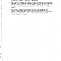http://clintonlibrary.gov/assets/storage/Research-Digital-Library/Declassified/Bosnia-Declass/1995-08-14A-Summary-of-Conclusions-of-Deputies-Committee-Meetings-on-Bosnia-August-14-1995.pdf