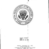 http://clintonlibrary.gov/assets/storage2/2006-0465-F-Kusnet/Box-20/42-t-7431944-20060465F-020-004-2015.pdf