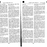 http://www.clintonlibrary.gov/assets/storage/Research-Digital-Library/holocaust/Holocaust-Theft/Box-186/6997222-united-states-code-annotated-trading-with-enemy-act-1951-edition-2.pdf