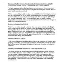 http://clintonlibrary.gov/assets/storage2/HCTF/20060810F1/Box-17/42-t-2124771-20060810F-Seg1-017-015-2015.pdf