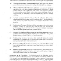 Quality Commission [6]