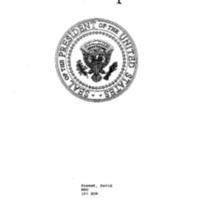 http://clintonlibrary.gov/assets/storage2/2006-0465-F-Kusnet/Box-12/42-t-7431944-20060465F-012-003-2015.pdf