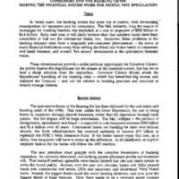 http://www.clintonlibrary.gov/assets/storage/Research-Digital-Library/speechwriters/boorstin/Box010/42-t-7585788-20060460f-010-029-2014.pdf