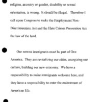 http://clintonlibrary.gov/assets/storage2/2006-0469-F-1/Box-47/42-t-7763296-20060469F-Seg1-047-006-2015.pdf