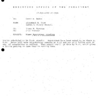 http://www.clintonlibrary.gov/assets/storage/Research-Digital-Library/dpc/rasco-meetings/Box-099/2010-0198-Sa-womens-appointees-briefing-on-domestic-policy-june-19-1996.pdf