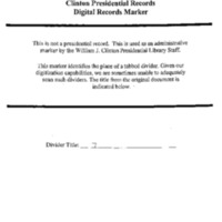 http://clintonlibrary.gov/assets/storage2/HCTF/20060810F1/Box-53/42-t_12090749-20060810F-Seg1-053-002-2015.pdf
