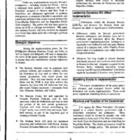 http://clintonlibrary.gov/assets/storage/Research-Digital-Library/Declassified/Bosnia-Declass/1995-10-01B-Joint-Intelligence-Report-re-Bosnia-Potential-Challenges-to-the-IFOR.pdf