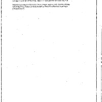 http://clintonlibrary.gov/assets/storage/Research-Digital-Library/clinton-admin-history-project/21-30/Box-21/1227218-energy-weekly-activity-report-feb-1993-2.pdf