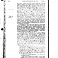 http://www.clintonlibrary.gov/assets/storage/Research-Digital-Library/holocaust/Holocaust-Theft/Box-187/6997222-united-states-code-annotated-war-claims-act-amendments-1960s.pdf