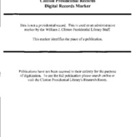 http://clintonlibrary.gov/assets/storage2/hctf/20060885F1/Box_099/42-t-12092985-20060885F-Seg1-099-011-2015.pdf