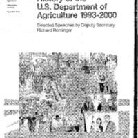 http://clintonlibrary.gov/assets/storage/Research-Digital-Library/clinton-admin-history-project/91-100/Box-100/1756276-history-usda-archival-documents-chapter-11-00-speeches-deputy-secy-richard-2.pdf