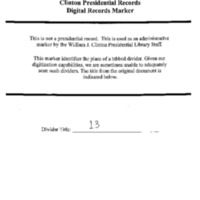 http://clintonlibrary.gov/assets/storage2/HCTF/2006-0885-F6/Box_037/42-t-12093088-20060885F-Seg6-037-015-2015.pdf
