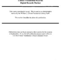 http://clintonlibrary.gov/assets/storage2/HCTF/2006-0885-F6/Box_024/42-t-12093088-20060885F-Seg6-024-013-2015.pdf