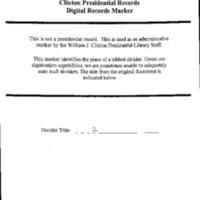 http://clintonlibrary.gov/assets/storage2/HCTF/20060810F1/Box-56/42-t_12090749-20060810F-Seg1-056-003-2015.pdf