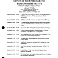 http://clintonlibrary.gov/assets/storage/Research-Digital-Library/clinton-admin-history-project/101-111/Box-102/1756308-history-ustr-press-releases-september-october-1998.pdf