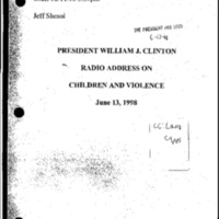 http://clintonlibrary.gov/assets/storage/Research-Digital-Library/speechwriters/shesol/Box004/42-t-7431956-20060467f-004-008-2014.pdf