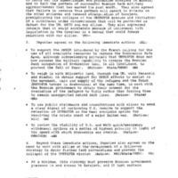http://clintonlibrary.gov/assets/storage/Research-Digital-Library/Declassified/Bosnia-Declass/1995-07-11-Summary-of-Conclusions-of-Deputies-Committee-Meetings-on-Bosnia-July-11-12-1995.pdf