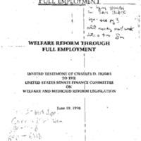 http://clintonlibrary.gov/assets/storage/Research-Digital-Library/dpc/reed-welfare/42/612964-wage-supplementation.pdf