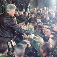 http://storage.lbjf.org/clinton/photos/P59315-17a_22Dec1997_H.jpg