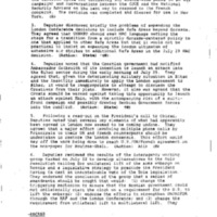 http://clintonlibrary.gov/assets/storage/Research-Digital-Library/Declassified/Bosnia-Declass/1995-07-24-Summary-of-Conclusions-of-Deputies-Committee-Meeting-on-Bosnia-July-24-1995.pdf