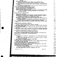 http://www.clintonlibrary.gov/assets/storage/Research-Digital-Library/holocaust/Holocaust-Theft/Box-199/6997222-code-of-federal-regulations-index-1943-1948.pdf