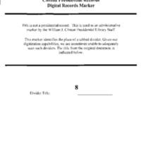 http://clintonlibrary.gov/assets/storage2/2006-0469-F-2/Box_066/42-t-7763296-20060469F-Seg2-066-005-2015.pdf