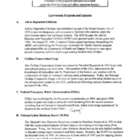 http://clintonlibrary.gov/assets/storage2/2006-0469-F-2/Box_032/42-t-7763296-20060469F-Seg2-032-016-2015.pdf