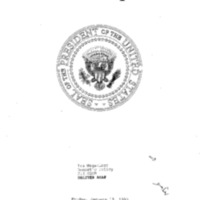 http://clintonlibrary.gov/assets/storage2/hctf/20060885F1/Box_061/42-t-12092985-20060885F-Seg1-061-003-2015.pdf