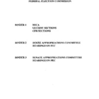 http://clintonlibrary.gov/assets/storage2/2006-0469-F-1/Box-17/42-t-7763296-20060469F-Seg1-017-005-2015.pdf