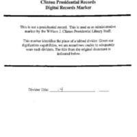 http://clintonlibrary.gov/assets/storage2/HCTF/20060810F1/Box-63/42-t_12090749-20060810F-Seg1-063-007-2015.pdf