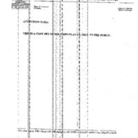http://www.clintonlibrary.gov/assets/storage/Research-Digital-Library/holocaust/Holocaust-Gold-Series/Box-41/902534-master-set-folder-36-217988-218144-1.pdf