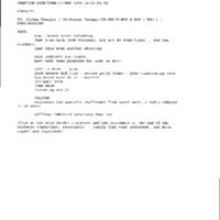 http://storage.lbjf.org/clinton/foia/2012-0268-F/Box-8/42-t-26444785-20120268F-008-003-2016.pdf