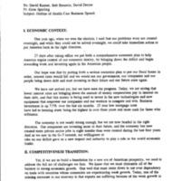 http://www.clintonlibrary.gov/assets/storage/Research-Digital-Library/hctf/20060885F2/Box-2/42-t-12091515-20060885F-Seg2-002-001-2015.pdf