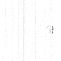 http://www.clintonlibrary.gov/assets/storage/Research-Digital-Library/holocaust/Holocaust-Gold-Series/Box-48/902534-master-set-folder-50-226095-226193-4.pdf