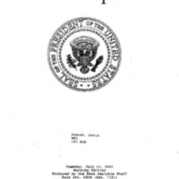 http://clintonlibrary.gov/assets/storage2/2006-0465-F-Kusnet/Box-16/42-t-7431944-20060465F-016-004-2015.pdf