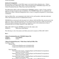 http://clintonlibrary.gov/assets/Documents/Finding-Aids/2007/2007-1469-F.pdf