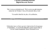 http://clintonlibrary.gov/assets/storage2/HCTF/20060885F4/Box_015/42-t-12091530-20060885F-Seg4-015-007-2015.pdf