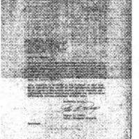 http://www.clintonlibrary.gov/assets/storage/Research-Digital-Library/holocaust/Holocaust-Gold-Series/Box-27/902534-master-set-folder-9-203404-203589-1.pdf