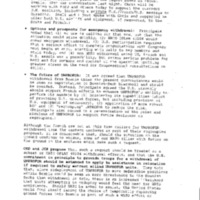 http://clintonlibrary.gov/assets/storage/Research-Digital-Library/Declassified/Bosnia-Declass/1995-05-29.pdf