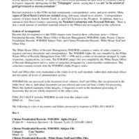 http://storage.lbjf.org/clinton/finding_aids/2013-0628-F.pdf