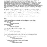 http://storage.lbjf.org/clinton/finding_aids/2016-0188-F.pdf