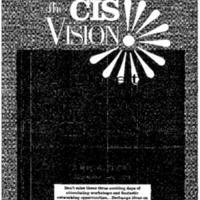 B. Milliken/B. Galston (CHR's Office) contact: E. Bailey 19 Sept. 1994 10:30 - 10:50